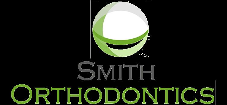 Smith Orthodontics in Beavercreek, OH